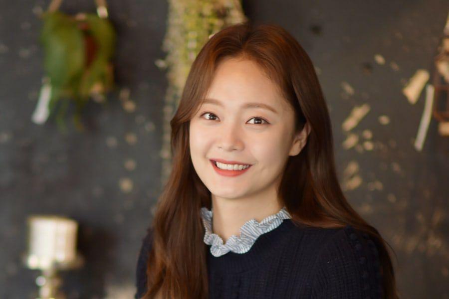 Jun So Min es confirmada para protagonizar en nuevo drama especial de KBS