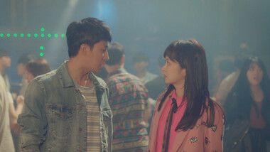 Go Back Couple Episode 3