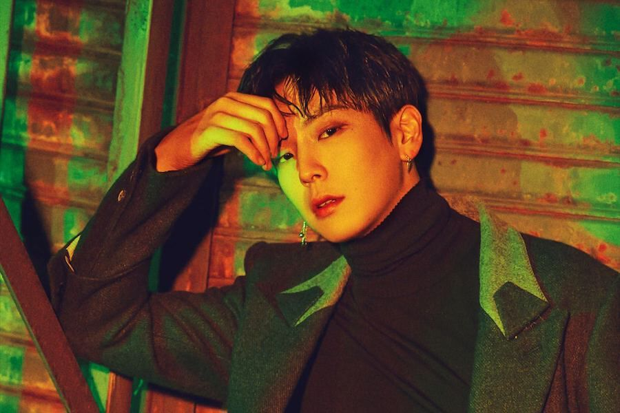Update: B.A.P's Agency Releases Statement Regarding Charges Against Himchan