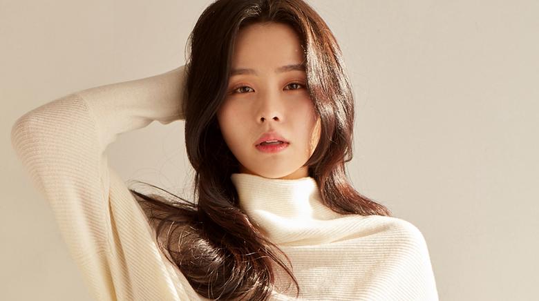 Choi Yoon Ra