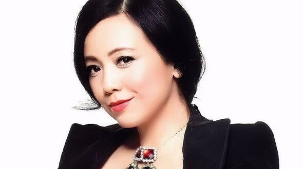 Shu Qi - Wikipedia