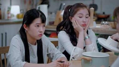 Youth Episode 9