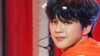 Show! Music Core Episode 673