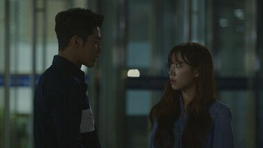 Detective Alice 2 Episode 6