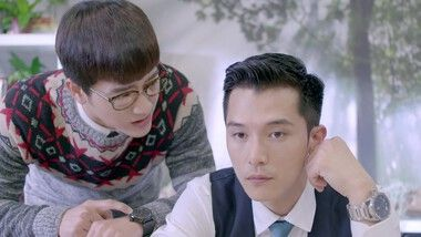 Marry Me, or Not? Episode 5