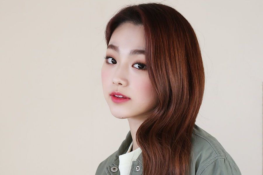 gugudan's Mina To Reportedly Join IU And Yeo Jin Goo In New tvN Drama