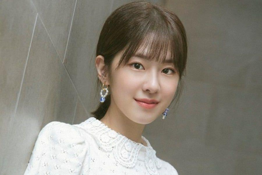 Park Hye Soo's Agency Denies School Violence Allegations + Announces Plans To Take Legal Action