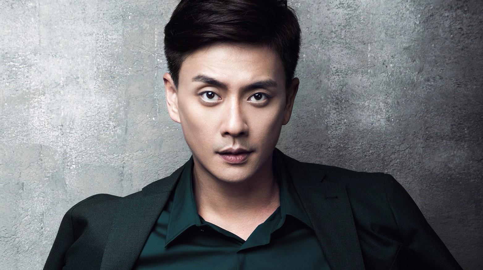 Bosco Wong