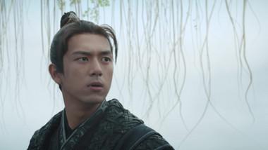 Sword Dynasty Episode 30