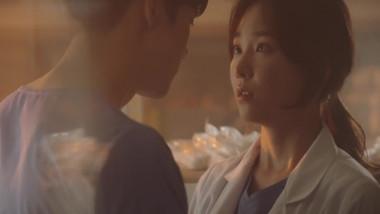 Trailer 1: Kim, el Doctor Romántico