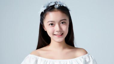 Zhao Jin Mai