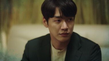 Episode 4 Preview: Room No. 9
