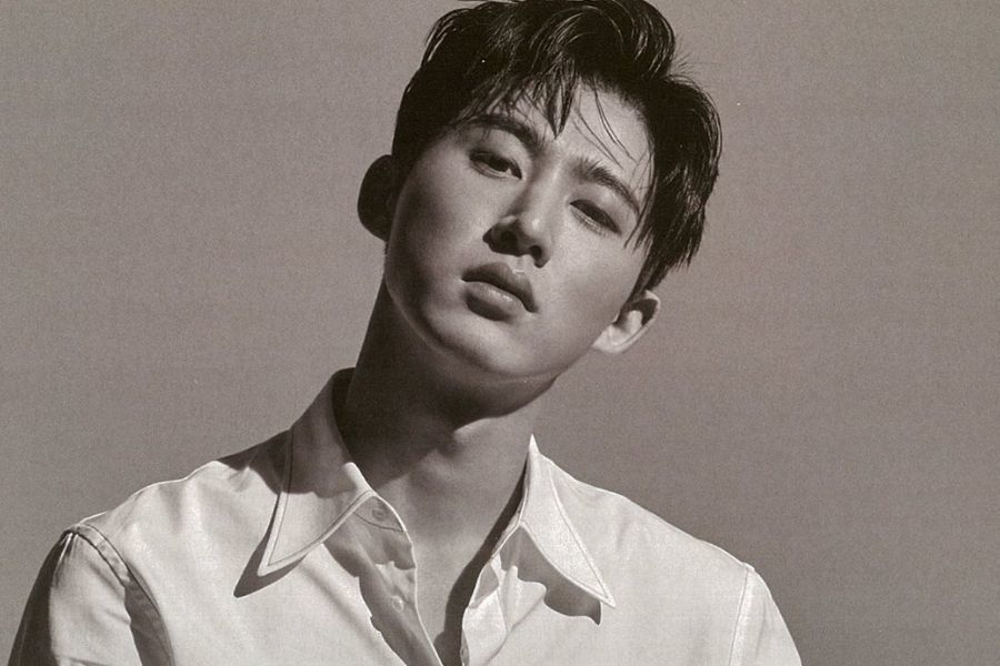 YG confirma la salida de B.I de iKON y de la agencia