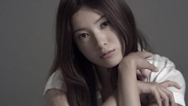 Yuriko Yoshitaka