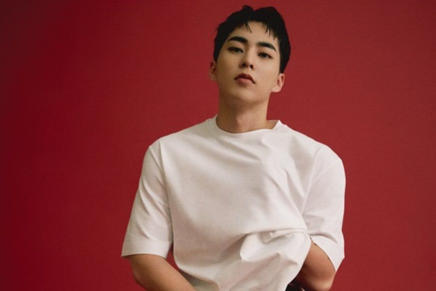 EXO's Xiumin Talks About Pride For Group And What Fans Mean To Him