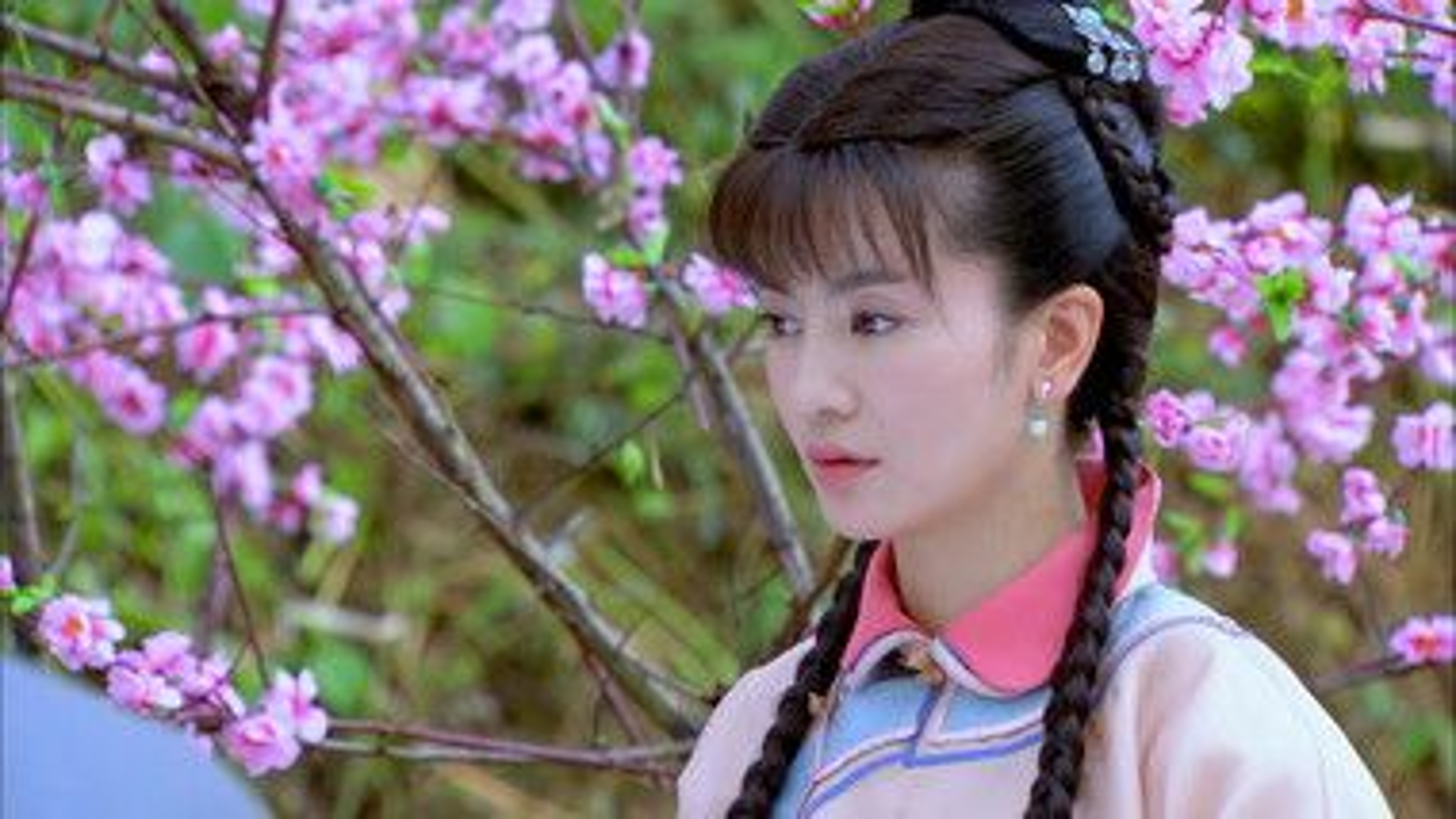 New Moment in Peking Episode 6