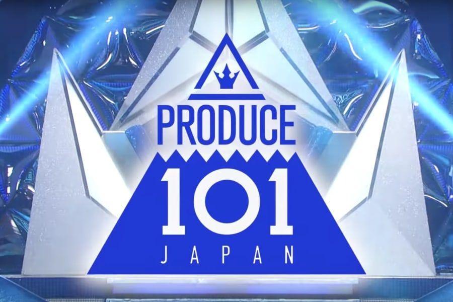 Produce X101 Nhật Bản đang được quay ở Hàn Quốc, hứa hẹn ra mắt vào năm 2020 ảnh 0