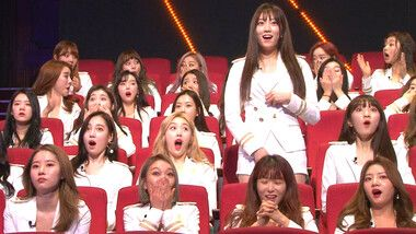 The Unit Episode 10