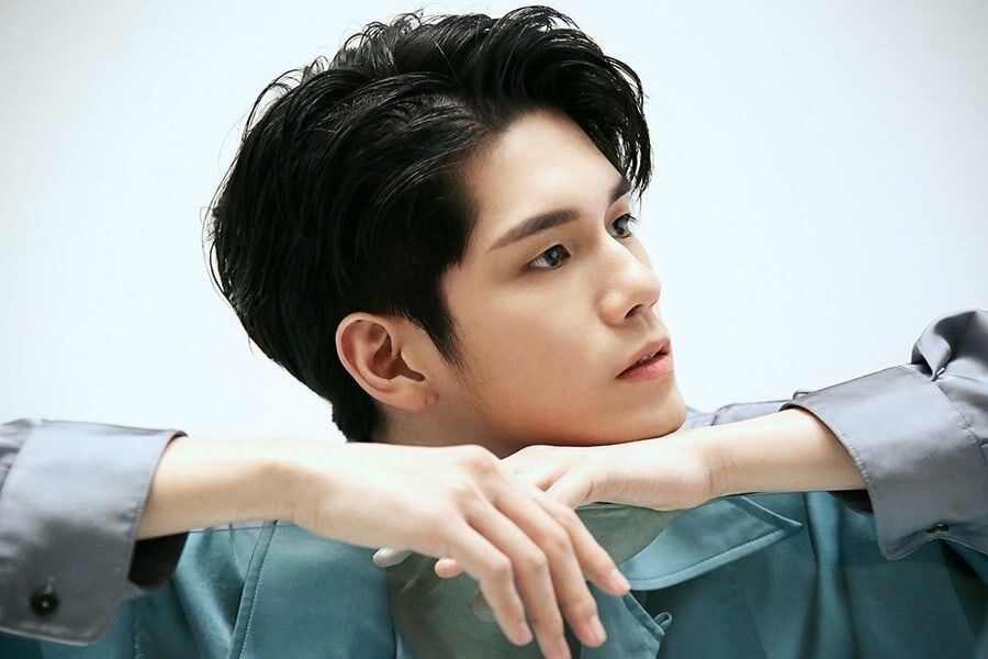 Ong Seong Wu Confirms Plans For 1st Korean Fan Meeting And Additional Stops In Asia