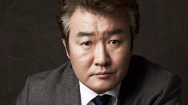 Son Jong Hak