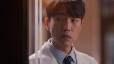 Dr. Romantic 2 Episode 9