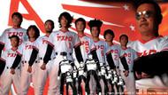 Team Astro
