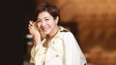 Kim Ho Jung