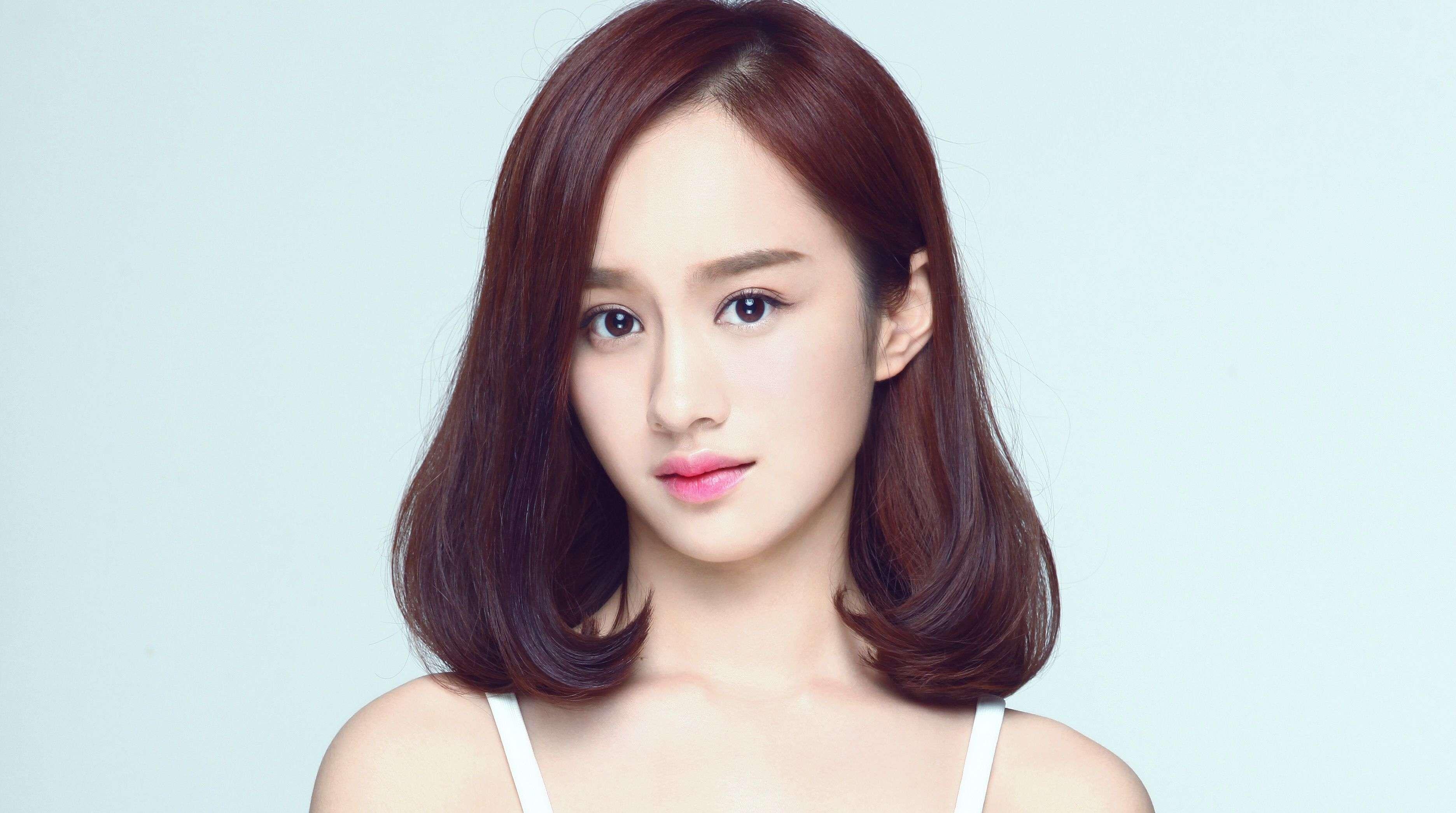 Lu Yan Qi