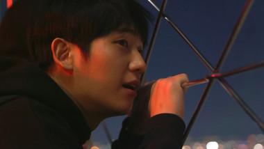 Jung Hae In's Travel Log Episode 2