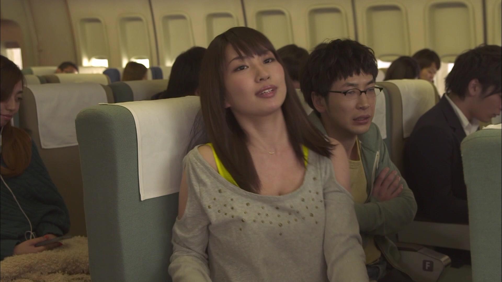 Season 1 Recap: Mischievous Kiss 2: Love in TOKYO