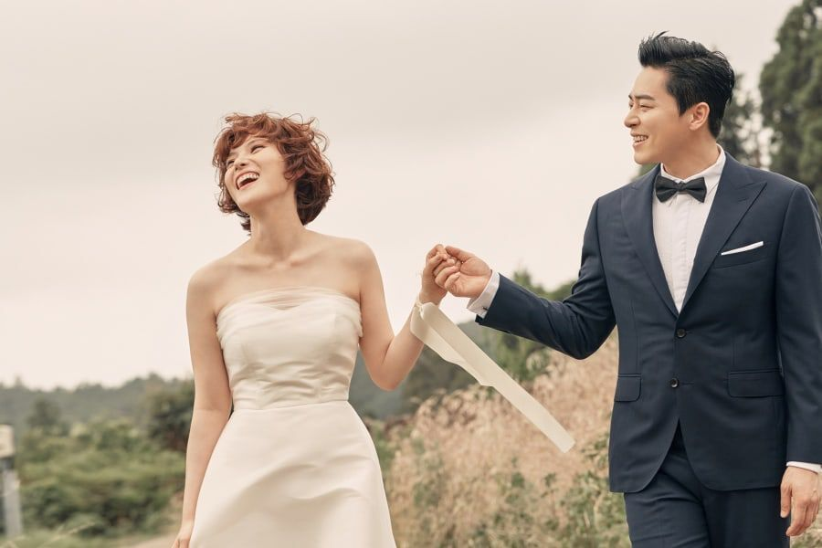 Gummy Reveals Why She Never Held A Wedding Ceremony With Jo Jung Suk
