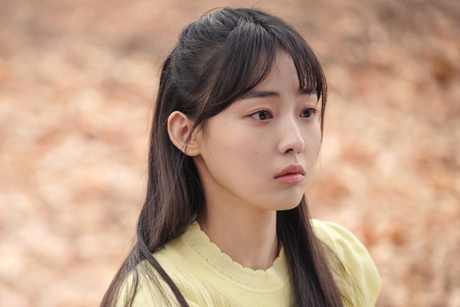 Lee Bo Young thời trẻ Jeon So Nee: Đạt ngưỡng U30 nhưng vẫn sở hữu nhan sắc trong trẻo đúng chuẩn mối tình đầu - Ảnh 7.