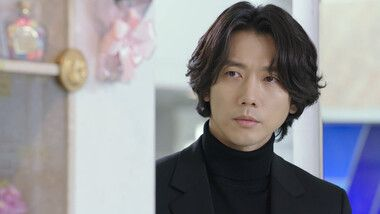 Mother of Mine Episode 6
