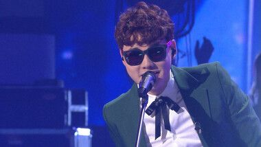 Immortal Songs Episode 428