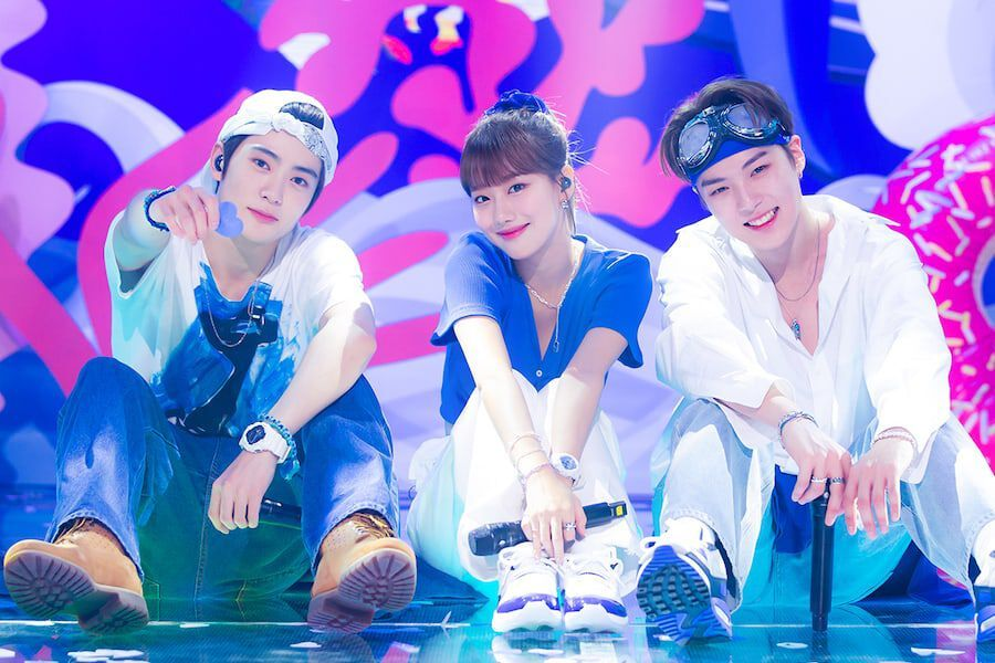 """Inkigayo"" To Take 3-Week Break After Upcoming Episode"