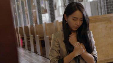 La última misión del ángel: el amor Episodio 29