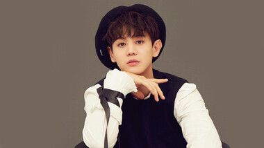 Yang Yo Seob (Highlight)