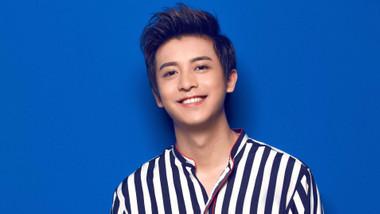 Li Jia Hang