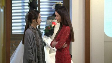 The Good Witch Episode 32