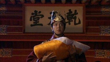 The Great Queen Seondeok Episode 3