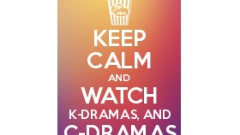 Best dramas that i've watched on viki