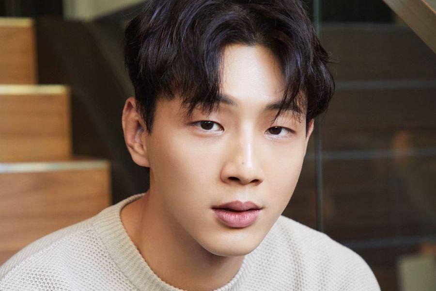 KeyEast Announces Termination Of Ji Soo's Contract