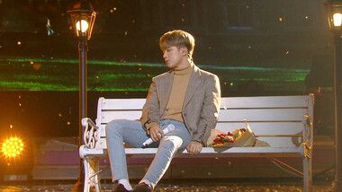Immortal Songs Episode 431