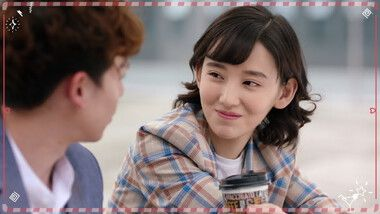 Episode 11 Preview: Shall We Fall in Love?