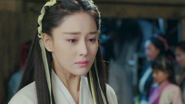 Song of Phoenix Episode 4