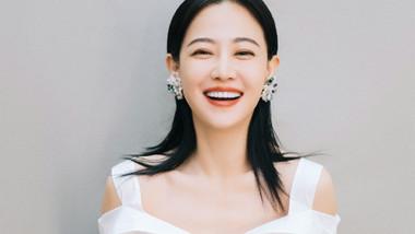 Tan Zhuo