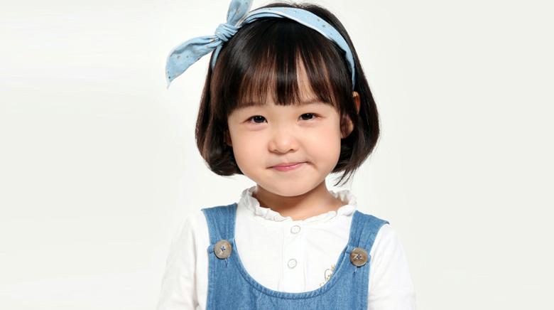 Seo Yeon Woo
