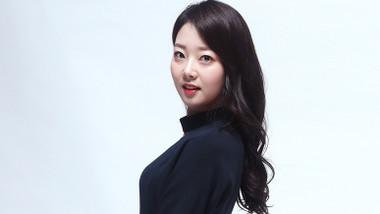 Yoon Da Young