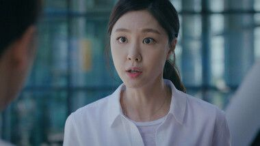 Heart Surgeons Episode 4