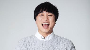 Jeon Bae Soo
